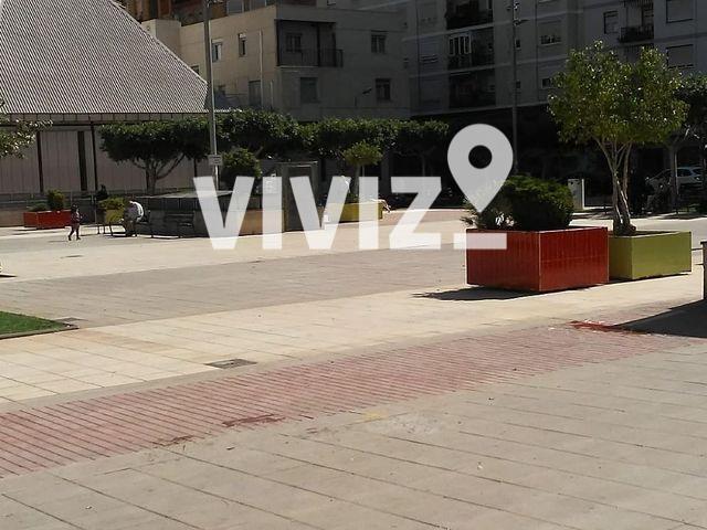 Pisos Y Casas A La Venta En Avenida Almazora Castellon De La Plana