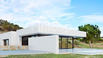 Casa En venta en Avenida Av. De Las Colinas, San Miguel De Salinas photo 0