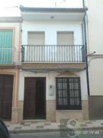 Casa En venta en Centro, Almargen photo 0