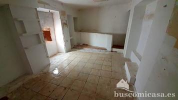 Casa - Chalet en venta en Chauchina de 120 m2 photo 0