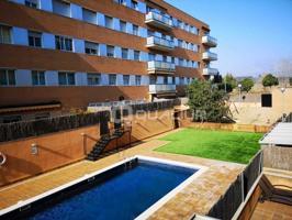 Piso en venta en Abrera, con piscina comunitaria photo 0