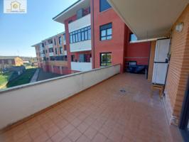 Apartamento con gran TERRAZA en San Andrés photo 0