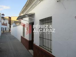 Casa En venta en Calle La Isla, Palma Del Río photo 0