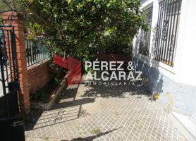 Casa En venta en Calle Pablo Neruda, Palma Del Río photo 0