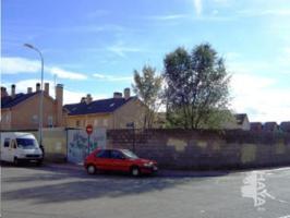 Terreno en venta en Alcalá de Henares de 600 m2 photo 0