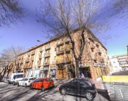 Local en venta en Alcalá de Henares de 285 m2 photo 0