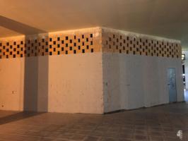 Local en venta en Albacete de 128 m2 photo 0