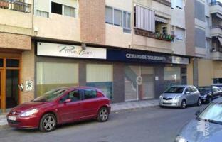 Local en venta en Albacete de 590 m2 photo 0