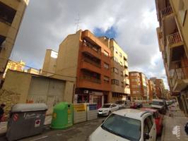 Piso en venta en Albacete de 78 m2 photo 0