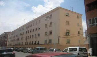 Piso en venta en Albacete de 52 m2 photo 0