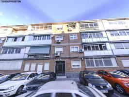 Piso en venta en Alcalá de Henares de 83 m2 photo 0