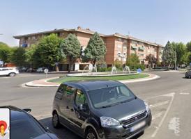 Piso en venta en Alcalá de Henares de 82 m2 photo 0