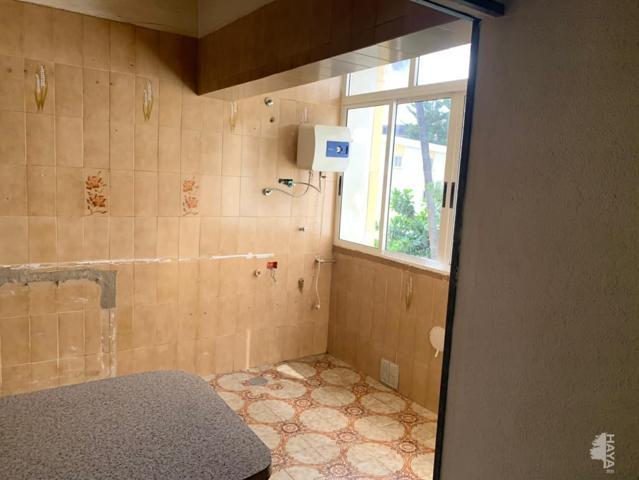Piso en venta en Santa Cruz de Tenerife de 62 m2 photo 0
