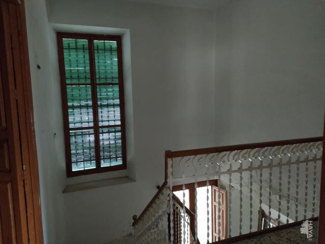 Piso en venta en Pinos Puente de 348 m2 photo 0