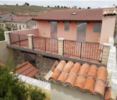 Casa - Chalet en venta en Castillejo de Robledo de 345 m2 photo 0