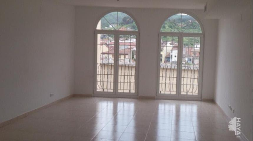 Piso en venta en Arbúcies de 121 m2 photo 0