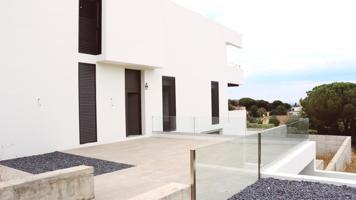 Casa - Chalet en venta en El Mas Coll de 840 m2 photo 0