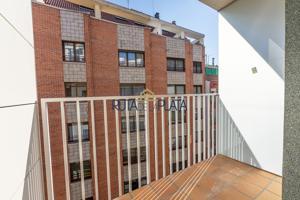 Apartamento en venta en Tres Cruces, 2 dormitorios. photo 0