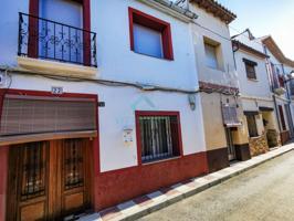 Casa En venta en Senija photo 0