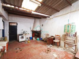 Casa En venta en Gata De Gorgos photo 0
