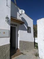 Casa Rústica en venta en Albondón de 80 m2 photo 0