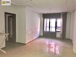 En el centro de Aranda, un piso con TODO !! photo 0