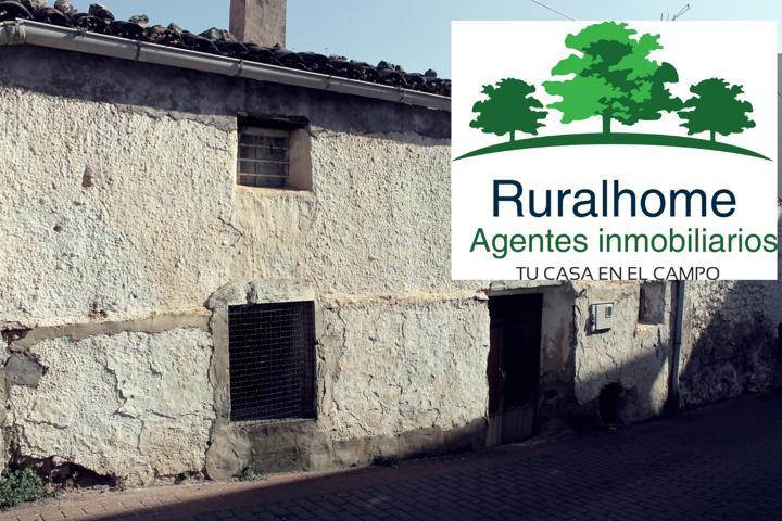 Comprar Pisos Y Casas Baratos En Yeste Albacete Trovimap