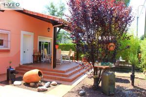Estilo, confort y modernidad, en Santa Coloma Residencial photo 0