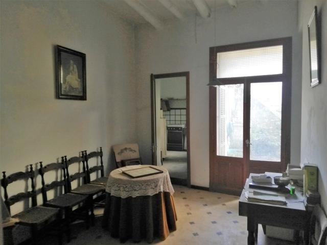 Pisos Y Casas A La Venta En Carrer Des Barracar Manacor