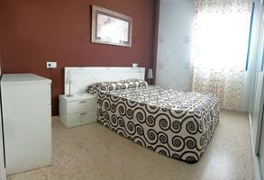 Piso en venta en Huelva de 90 m2 photo 0