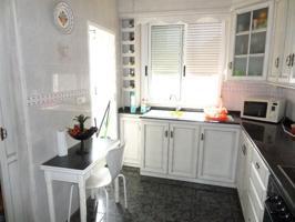 Amplia casa con nave-almacén en Catral (Alicante). photo 0