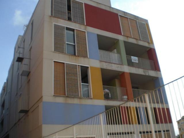 Luminosa vivienda en Almoradí. photo 0