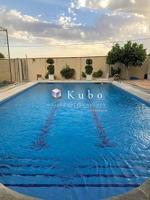 Casa - Chalet en venta en Albacete de 641 m2 photo 0