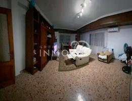 Se vende piso en Catarroja gran oportunidad photo 0