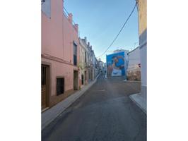 Casa En venta en Casco Antiguo, Badajoz photo 0