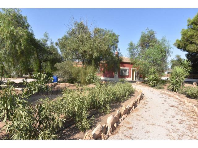 Casa de campo en venta en Campillo de Arriba (La Pinilla) photo 0
