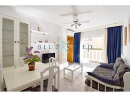 Apartamento en venta en Puerto photo 0