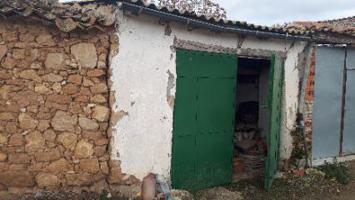 OPORTUNIDAD CASA PUEBLO photo 0