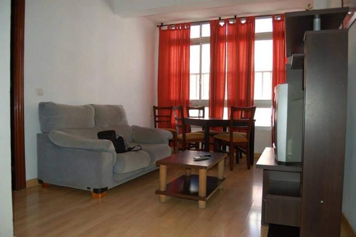 Solvia Inmobiliaria - Piso Málaga photo 0