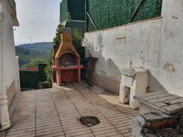 Casa En venta en Urb Montaña Del Mar, 1, Canyelles photo 0