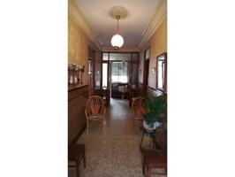 Casa en venta en Campanario photo 0
