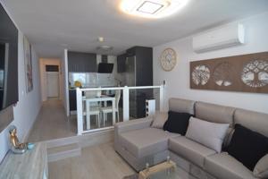 Precioso Apartamento Recien Reformado en Playa del Ingles photo 0