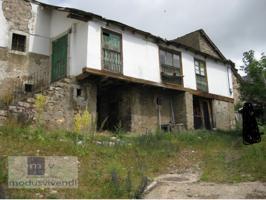 Casa En venta en Cabrillanes photo 0