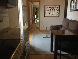 Apartamento en venta en Calvario photo 0
