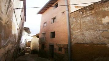 Casa - Chalet en venta en Tarazona de 143 m2 photo 0