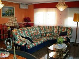 Casa - Chalet en venta en Marlofa de 180 m2 photo 0