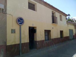 Casa - Chalet en venta en Pinseque de 207 m2 photo 0