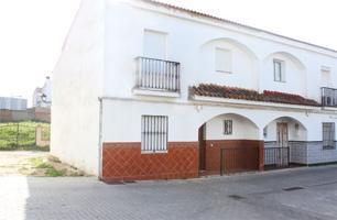 Casa En venta en Plaza Barriada Nueva, Santa Bárbara De Casa photo 0