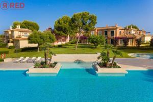 Se Vende Exclusivas viviendas de lujo en Mallorca photo 0