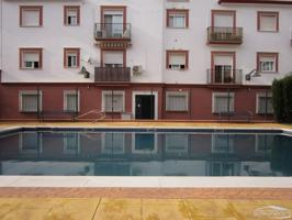 Piso en venta en Priego de Córdoba de 95 m2 photo 0